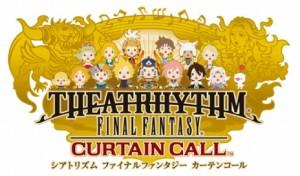 Final Fantasy : Curtain Call