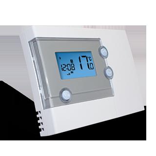 termostate clasice